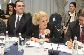 Ministerial Conference Tirana 10.jpg