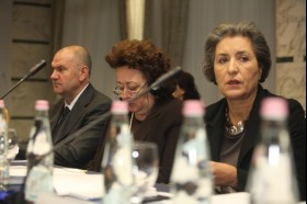 Ministerial Conference Tirana 09.jpg