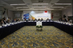 Ministerial Conference Tirana 04.jpg