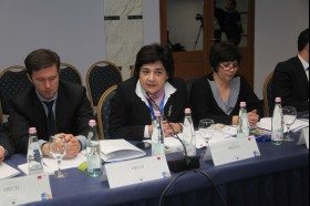 Ministerial Conference Tirana 14.jpg
